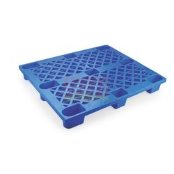 121014 L Material Handling Pallet