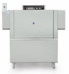 Rack Conveyor Type Dishwasher - Wm901