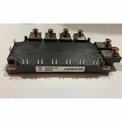 Mitsubishi CM150RX1-24A  IGBT Module