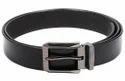 Leather Wallet Cardholder Belt Combo