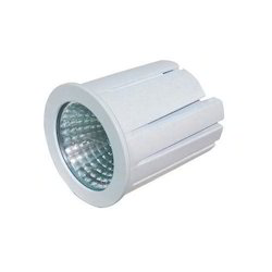 12 Watt LED Downlight
