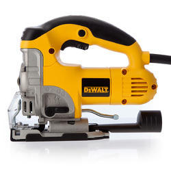 Dewalt DW331K Variable Speed Pendulum Jigsaw