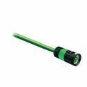 Schneider Servo Cable VW3M8100R50