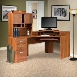 Computer Office FurnitureComputer Office Furniture in Ahmedabad  Gujarat   Manufacturers  . Office Furniture Suppliers In Ahmedabad. Home Design Ideas