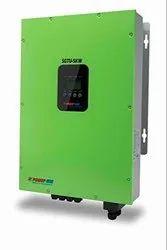 Power One 5kW On Grid Inverter