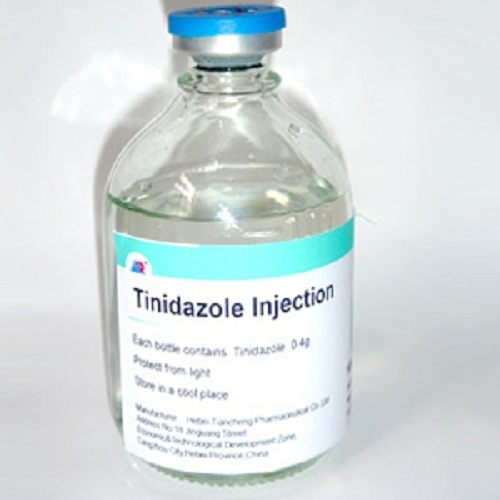 Infective Dose