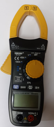 Digital Clamp Meter KM-2784T Kusam Meco