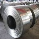 310 Stainless Steel Coil