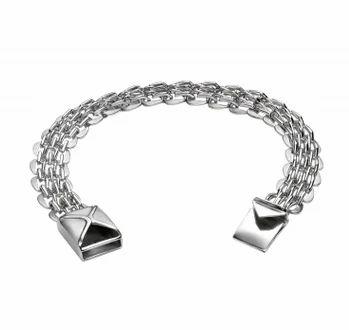Stylus Bracelet Pbr14001