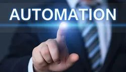 Industrial Commissioning Automation Solution