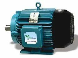 Crompton Greaves Energy Efficient  Motor