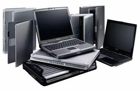 open-box-2f-refurbished-laptops-500x500.jpg (490×320)