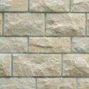 Cerajot Natural Stone