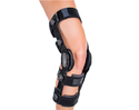 Donjoy Hinged Knee Brace