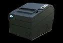 TVS RP3150 STAR Thermal Receipt Printers