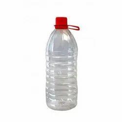 2L PET Phenyl Bottle