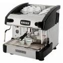 Expobar Single Group Coffee Machine