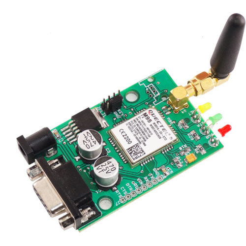 GSM Module at Rs 600/piece | Global System for Mobile Communication Module,  जीएसएम मॉड्यूल - Cpark Solutions Llp, Bengaluru | ID: 20361261091