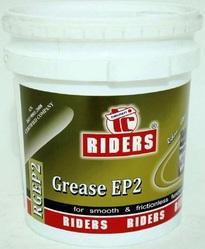 EP-2 Grease