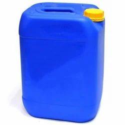 Bio Ethylene Glycol