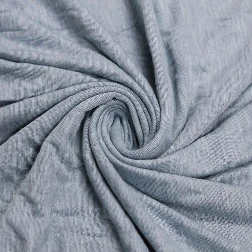 Plain Sandwash Rayon Fabric Rs 70 Meter Soni Fabrics Id 16212659448
