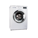 Godrej White Wf Eon 600 Paec Washing Machine , Capacity: 6 Kg