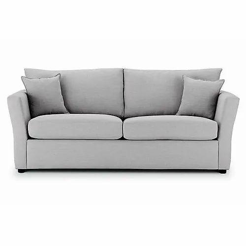 Wood 2 3 Sofa Lawson I Rs 25990