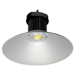 BITLITE LED High Bay Light