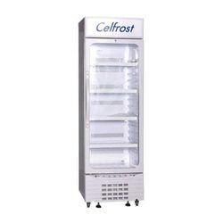 FKG 400 Middleby Celfrost Visi Cooler