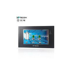 HMI:LEVI-2043E Wecon 4.3 inch Ultra-thin