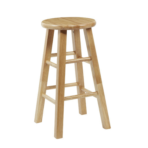 Stool Wooden Stool Manufacturer From New Delhi