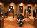 Gym Setup Consultant