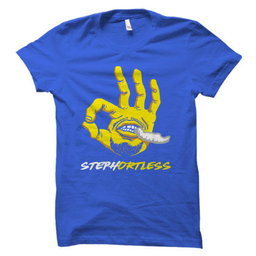 new concept 0b5cd 7601a Basketball Steph Curry T Shirt