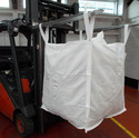 1000 Kg Bitumen Jumbo Bag FIBC for Industrial Use