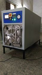 Small ETO Sterilizer