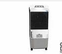 BS AP250RAP Air Purifiers
