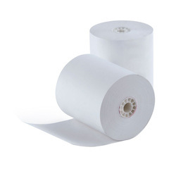 Medical Thermal Paper Roll