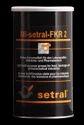 MI-setral-FKR 2 Multi-Purpose Grease