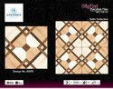 Floor Tile 40x40 Cm
