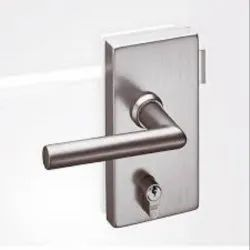 Compatible Cards for Dorma Door Locks