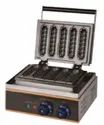Five Sticks Waffle Maker