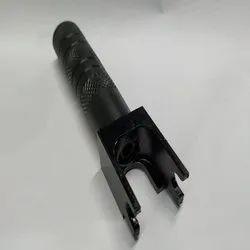 Customized Tools