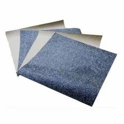 Bituminized Waterproof Paper