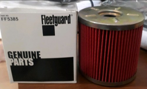 Cummins Replacement Part FLEETGUARD FUEL FILTER FF5385