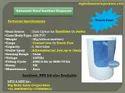 Automatic Sanitizer Despenser