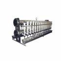 TXC 150 Centricleaner