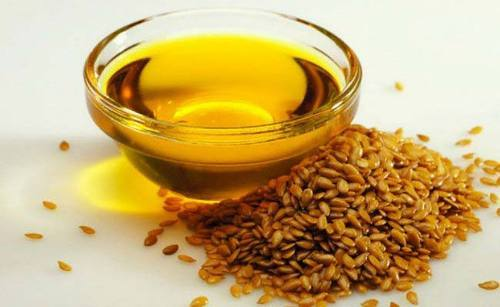 Image result for Sesame oil: