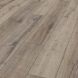For Indoor Kronotex Solid Wood Flooring Service