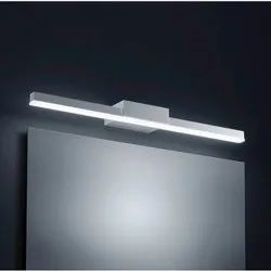 Warm White Down LED PICTURE LIGHT, 12W