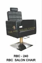 Designer Salon Chair RBC-240